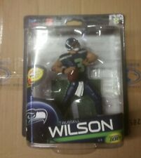 Russell Wilson McFarlane Series 33 Fast Free Shipping