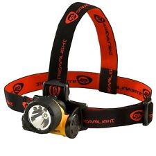 Streamlight Trident  Headlamp 61050