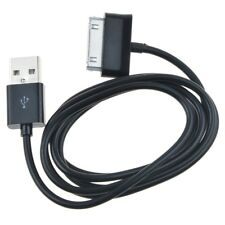 USB Data Charger Cable for Samsung Galaxy Tab 7 10.1 SCH-i905 SGH-T859 GT-P1010