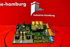 Siemens 6rb2000-0gb01