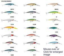 Rapala All Freshwater Saltwater Fishing Lures