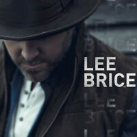 Lee Brice - Lee Brice [New CD]