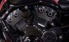 Für Harley Davidson V-ROD, Night Rod Special oder Muscle Nockenwellen in Alu