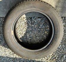 ruote termiche 185/65R15 88T Michelin Alpin A4