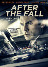 After the Fall / Jusqu'Au Bout (DVD, 2015)