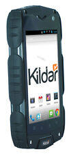 Kildar DataTerminal H4041 Rugged Handheld Device Android 4.3 1GB Dualcore  NEW