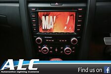 12V DVD MEDIA PLAYER HOLDEN VE SERIES 1 SSV HSV E1 E2 CALAIS COMMODORE WM MALOO