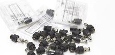 Pentax OF-B120 Suction Valve for 90K, 90i, 90zi, i10 & K10 Endoscopes, NEW & OEM