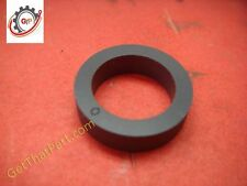 Canon IR 105 105+ 7200 8070 85 85+ 9070 8500 Reverse Auxiliary Roller