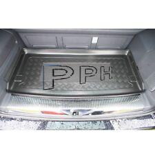 Alfombrilla de Tina Dacia Lodgy 7-asientos protector maletero tapis coffre vasca as