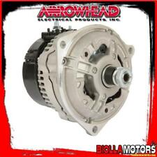 ABO0364 ALTERNATORE BMW R1100S 2000- 1085cc 0-123-105-001 Bosch 50A