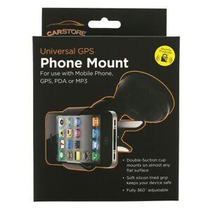 CarStore: Brand New Universal GPS Phone Mount