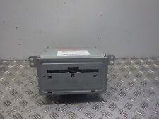 527314 CD-radio sin código Opel Astra J 1.3 CDTI