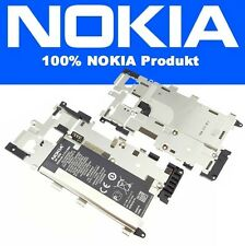 Original Nokia BP-6EW Akku Batteria Batterie Battery Accu für Nokia Lumia 900