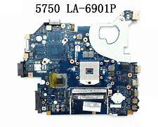 Acer Veriton M275 Realtek Audio Driver for Mac