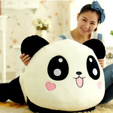 Stuffed Panda 55cm Big Size Stuffed Plush Soft Toys doll Pillow Car Decorative