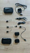 Voyager Legend Plantronics Accessories (Chargers)
