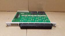 SIEMENS 24V DC Input Module 505-4332 *used*