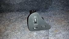 ALFA ROMEO 147/156 faro livello regolatore interruttore di controllo 156016310 #OA5