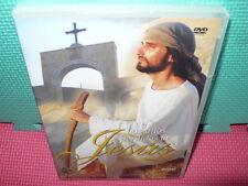 LOS AÑOS PERDIDOS DE JESUS - RELIGION -