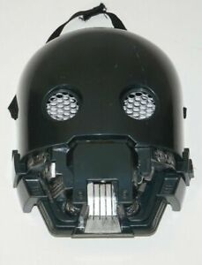 Star Wars Mask Darth Vader