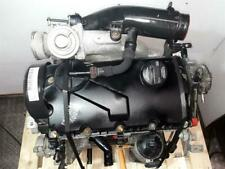 Volkswagen Caddy 2004 To 2010 TDi 1.9 103Bhp DIESEL ENGINE BJB WARRANTY 11173961