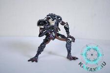 KAKA Saint Seiya Myth Cloth Hades Surplis Spectre Zerosu/Zelus Frog Figure SQT21