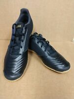 [F35633] adidas Predator 19.4 Indoor Sala Shoe - Men's Soccer