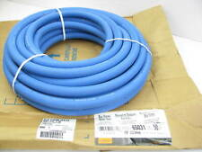 "Continental 65031 Extreme Blue HVAC Heater Hose - 5/8"" ID X 50' Long"