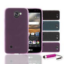 Cover e custodie rosa Per LG G6 per cellulari e palmari LG