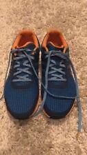 mens 8.5 adidas tennis shoes