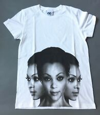Deadstock Toddla T Take It Back T Shirt Size M LIMITED EDITION American Apparel