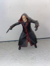 neca cult classics series 5 saw jigsaw killer Tobin Bell