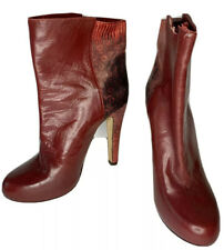 Malone Souliers Madleen Boots Size 8.5US/39EUR MSRP $995