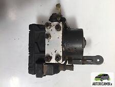 CENTRALINA  POMPA ABS  JEEP CHEROKEE 2.5 TD  84 > 01   ATE56027931ACB   ABS26