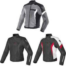 Dainese Textile All Motorcycle Jackets