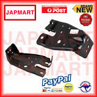 NISSAN NAVARA D22 04/97 ~ 10/01 LOWER BUMPER BAR BRACKET RH SIDE R82-KAB-VNSN