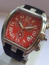 Reloj SANDOZ Editie Limitada Fernando Alonso