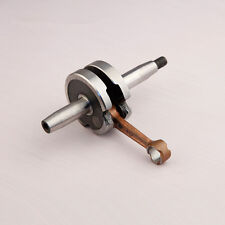 Engine crankshaft for zenoah 26cc engine rc boat #344