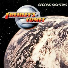Frehley's Comet - Second Sighting (NEW CD)