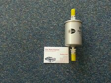VAUXHALL ASTRA CORSA VECTRA ZAFIRA PETROL FUEL FILTER UK SUPPLIER NEW