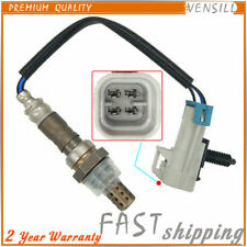 12590790 Oxygen O2 Sensor for 12-15 Chevrolet Pontiac Cadillac GMC Buick  Isuzu