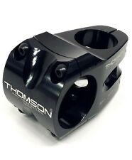 "Thomson Elite X4 DH 40 x 35mm 0° 1-1/8"" Mountain Bike Stem Black"