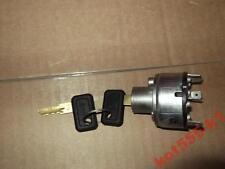 New Russian Made Ignition Switch With Keys Dnepr MT Ural(Z-651)