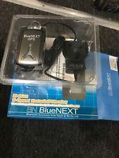 En Caja BLUENEXT BN-800GR 16 canales de I-Azul 717 Bluetooth Gps Receptor