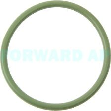 One New Genuine Turbocharger O-Ring 0149976445 for Dodge Freightliner Mercedes