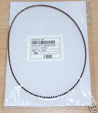 Tamiya 84255 TA05 M-Four/TA05VDFII, 6244026/16244026 Drive Belt (Long), NIP