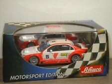Pole Vision Ford Mondeo Lohr  - Schuco 1:43 in Box *39919