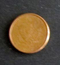 5 Cent Euro-Münze Frankreich Prägejahr 2007 aus Umlauf Sammlerstück