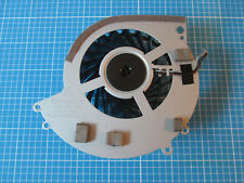 Sony PlayStation 4 PS4 - Cooling Fan 23 Blade KSB0912HE (CK2M) - CUH-10**A